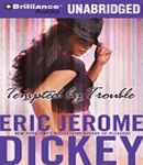 Eric Jerome Dickey Torrent